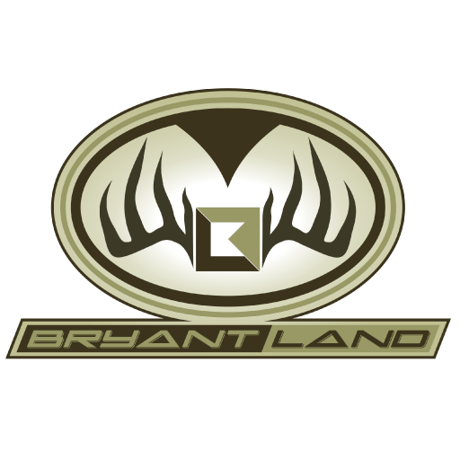 Bryant Land Country
